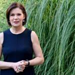 Bianca Berlinguer: età, chi è il marito, figli FOTO