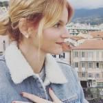 Chiara Galiazzo fidanzato, età, dimagrita FOTO prima dopo