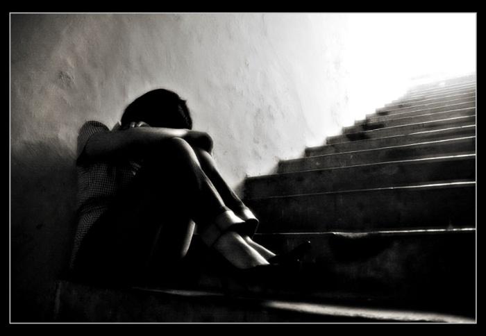 Psoriasi e depressione insieme: artrite in agguato
