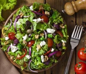 Dieta mima-digiuno per vivere più a lungo (e più magri)