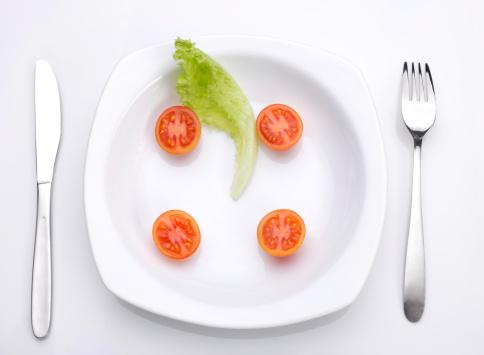 Diabete, possibile cura con la dieta mima-digiuno