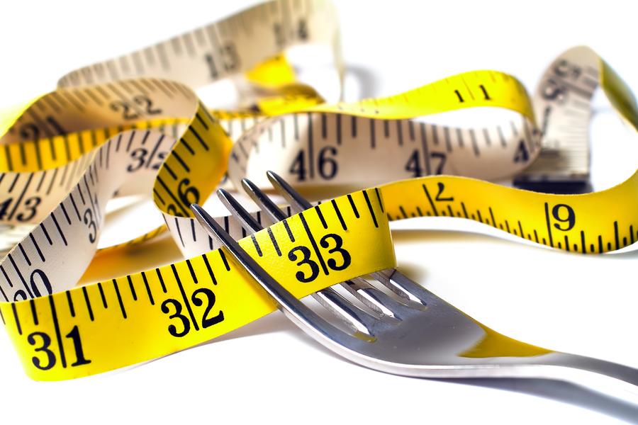 Dieta senza dimagrire, 6 cause