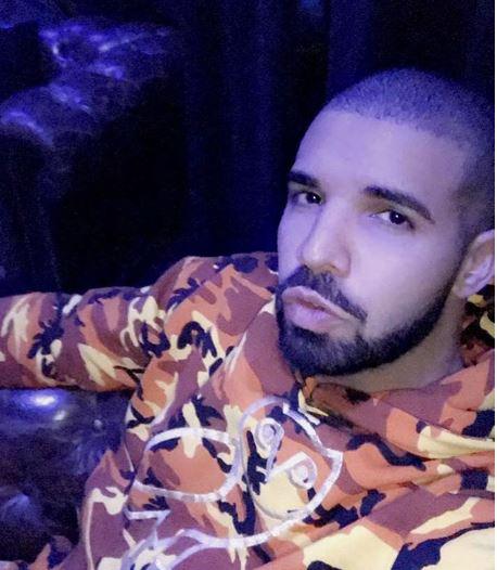 Drake, addio Jennifer Lopez: a cena con le gemelle Lejonhjärta