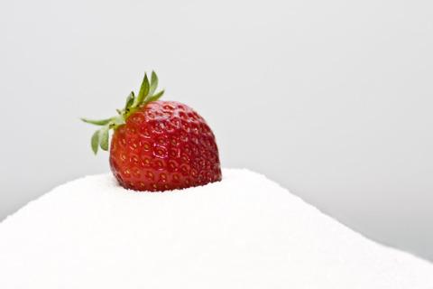 Fruttosio il dolcificante peggiore: meglio il glucosio