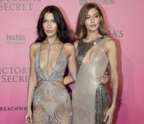 Dieta degli Angeli di Victoria's Secret: Gigi e Bella Hadid, Karlie...