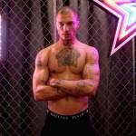 Dalla prigione alla passerella: la nuova vita di Jeremy Meek2