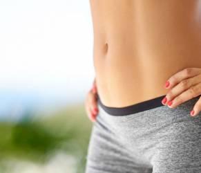 Pancia piatta, dieta FodMap contro i gonfiori
