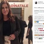 Paola Turci è sposata? Età, ex marito, figli FOTO