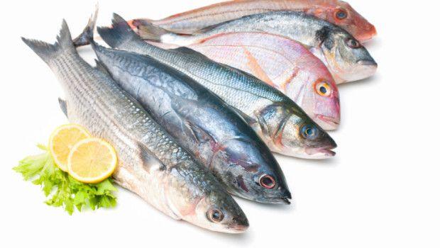 Psoriasi, omega 3 del pesce aiutano la pelle