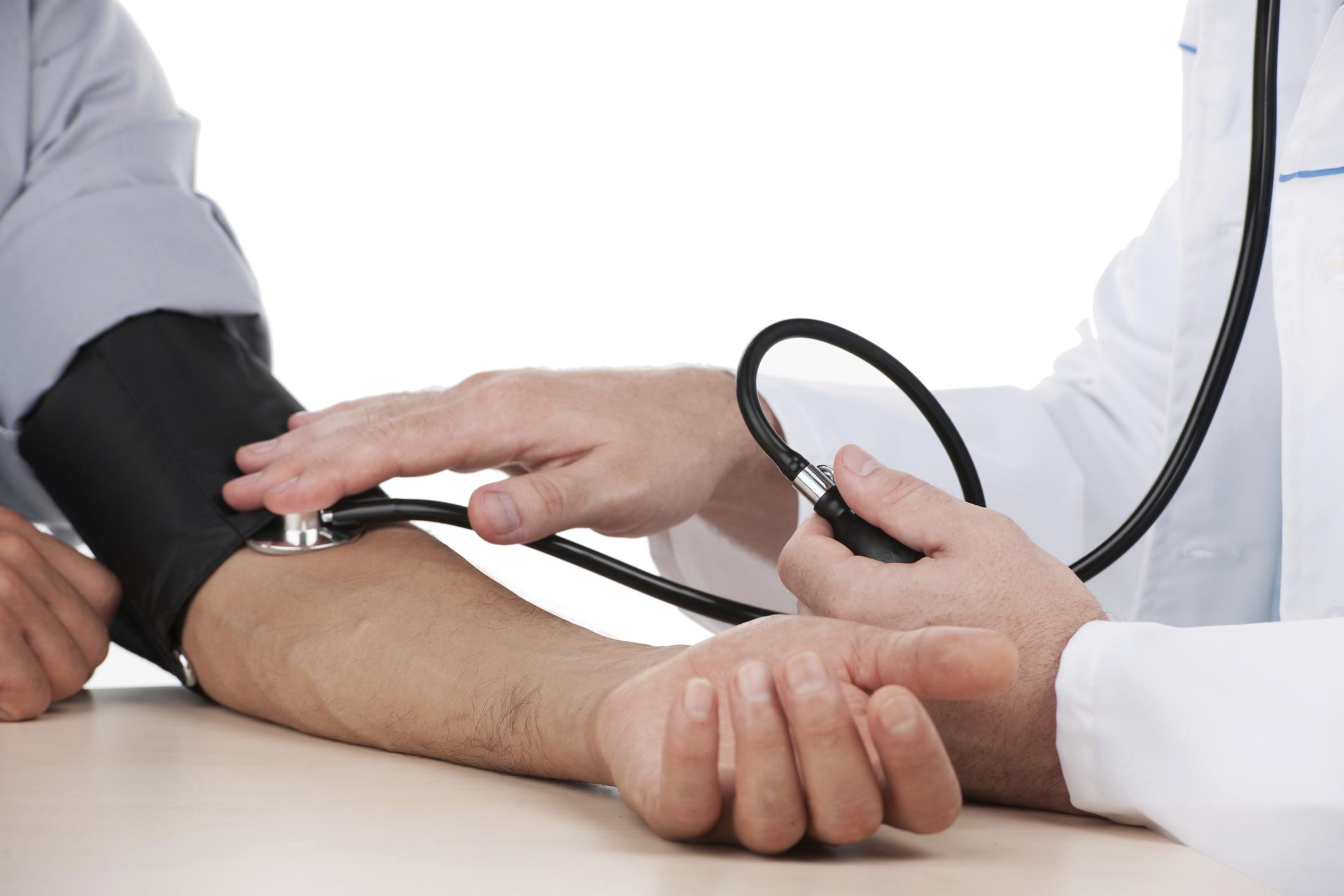 Ipertensione e colesterolo, i rischi dei rimedi naturali