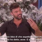 Ricky Martin gay? Fidanzato Jwan, figli, età: vita privata FOTO