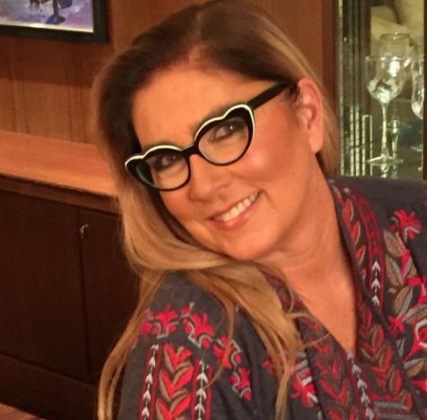 """Romina Power attacca Sanremo: """"Hanno usato i Big e..."""""""