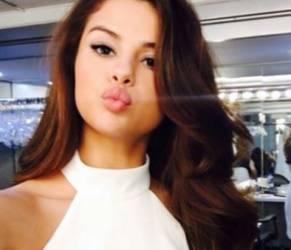 Selena Gomez modesta: ecco quanto ha pagato la sua nuova casa