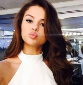 Selena Gomez pronta alle nozze? Intanto va a messa! Ecco dove