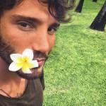 Stefano De Martino età, è fidanzato? Altezza, vita privata FOTO