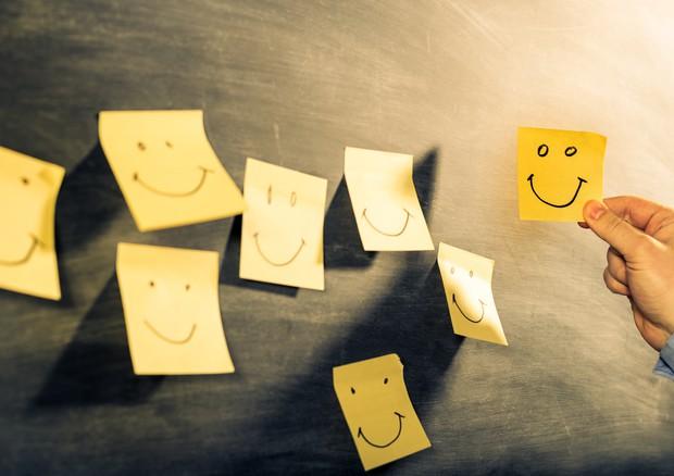 """Pensiero positivo, """"potere alla mente"""": ecco perché dovresti farlo"""
