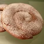 Ensaimada, il dolce tipico dell'isola di Maiorca