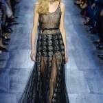 Maria Grazia Chiuri per Dior: se avesse un pizzico di coraggio in più...