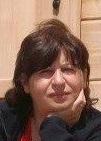 Giovanna Tedesco