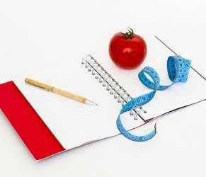 Trovare il giusto peso forma: come fare?