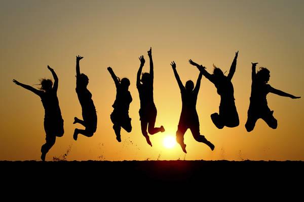 Nutrire la nostra energia personale: consigli e segreti