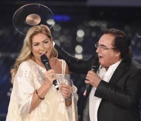 Romina Power e Albano Carrisi: 3 live insieme. Dove e quando. Torna la coppia più celebre della canzone italiana: sono tre gli eventi unici dal vivo con Al Bano e Romina Power