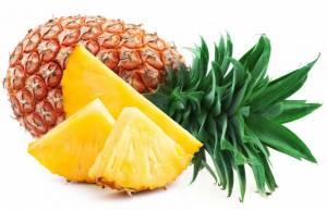 Ananas fa dimagrire? Brucia i grassi? 5 miti da sfatare