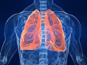 Bronchite cronica, muoversi aiuta a stare meglio