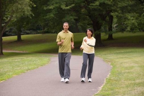 """Diabete, camminata e sport """"light"""" meglio di quello intenso"""