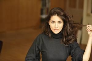Caterina Murino età, fidanzato, vita privata FOTO