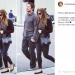 Christian Bale: moglie, età, figli, vita privata FOTO