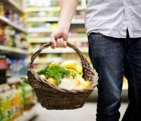 Avere un figlio? Dieta sana migliora la fertilità maschile