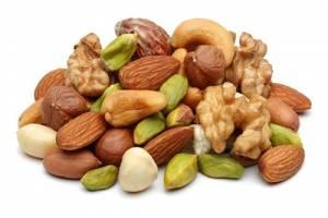 Infarto e colesterolo cattivo: 5 alimenti per abbassare il rischio