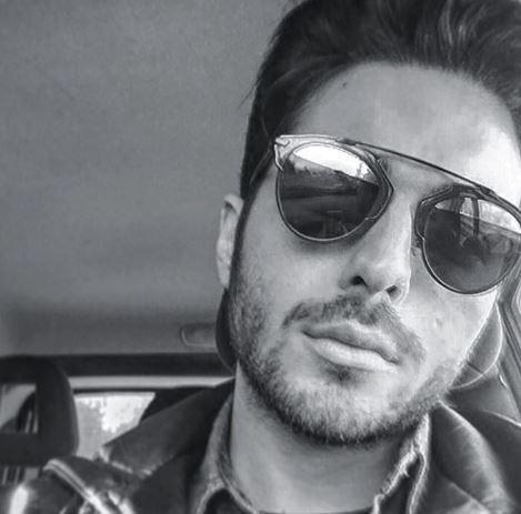 Gianluca Ginoble (Il Volo) NEWS: i prossimi impegni del cantante