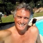 Giorgio Manetti età, vita privata, curiosità FOTOc1
