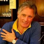 Giorgio Manetti età, vita privata, curiosità FOTO 4