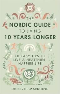 Vivere più a lungo? La ricetta svedese in 10 consigli