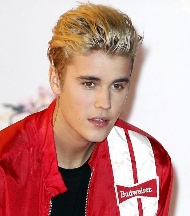 """Justin Bieber e Ed Sheeran, nuovo retroscena: """"Mi deve ancora.."""