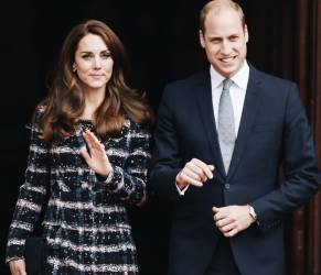"Kate Middleton, crisi con William? Clamoroso: ""Vuole andare..."""