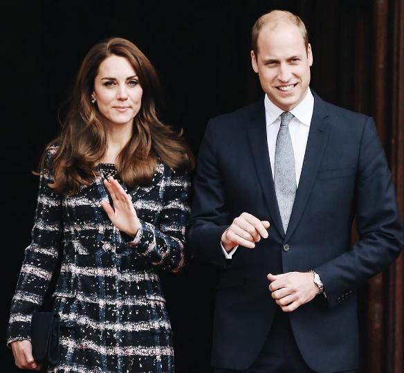 """Kate Middleton, crisi con William? Clamoroso: """"Vuole andare..."""""""