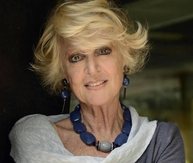 Loretta Goggi oggi: marito, età, figli, vita privata FOTO