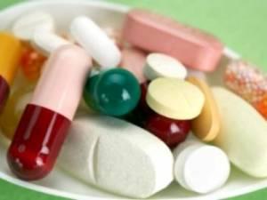 Cancro alla prostata, antidepressivi possono fermare le metastasi
