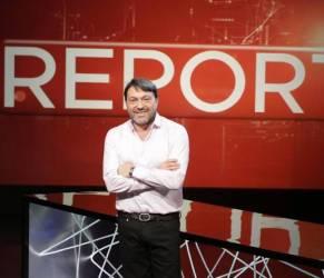 Report, stasera in tv dopo gli scandali: temi di oggi 24 aprile