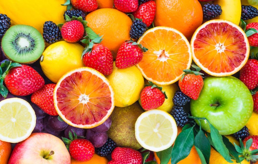 Diabete, frutta fresca allontana rischi e complicanze