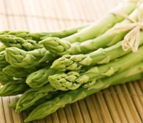 Dieta detox: cicoria, asparagi... 6 consigli per disintossicarsi