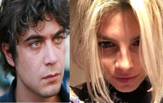 Emma Marrone e Riccardo Scamarcio non stanno insieme