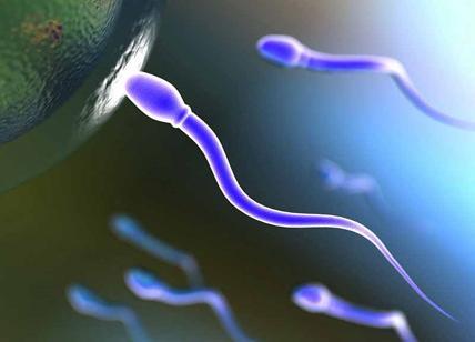 Contraccettivo ormonale maschile: efficace ma...