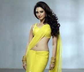 Dieta detox della star di Bollywood Tamannaah: yogurt, mandorle e...