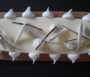 Coco de Mere (Gianluca Fusto)