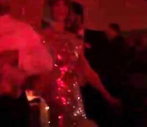 Anna Wintour choc: balla senza freno... fine di un'era? VIDEO